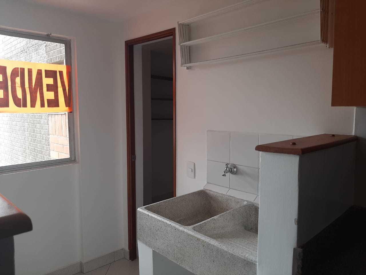 Apartamento en Medellin 11605, foto 27