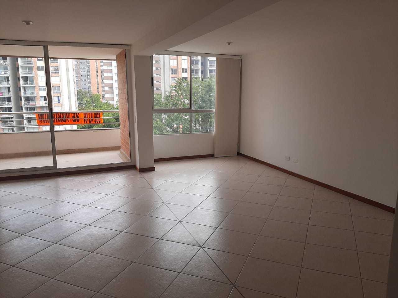 Apartamento en Medellin 11605, foto 6