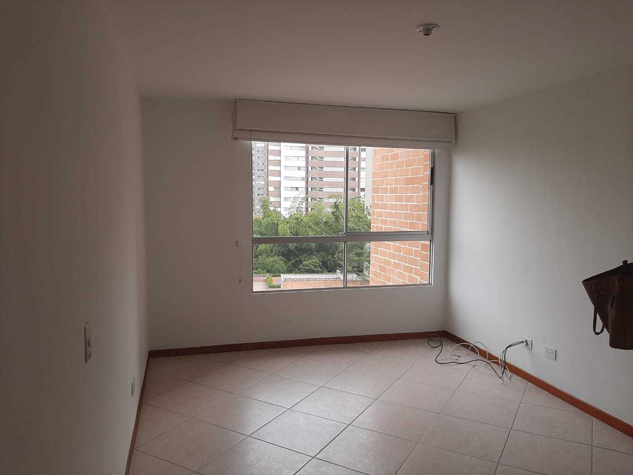 Apartamento en Medellin 11605, foto 3
