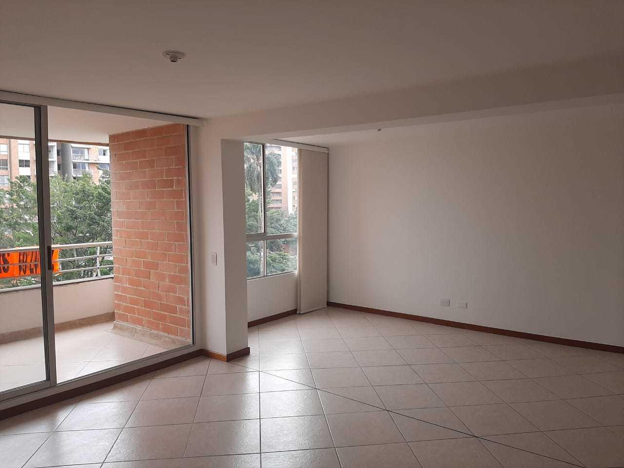Apartamento en Medellin 11605, foto 9