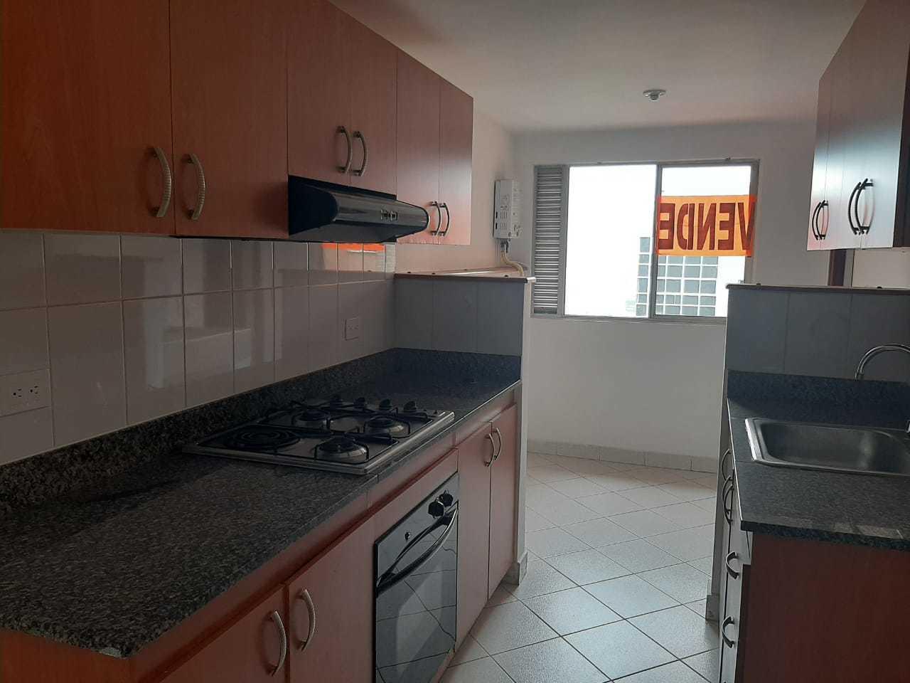 Apartamento en Medellin 11605, foto 7