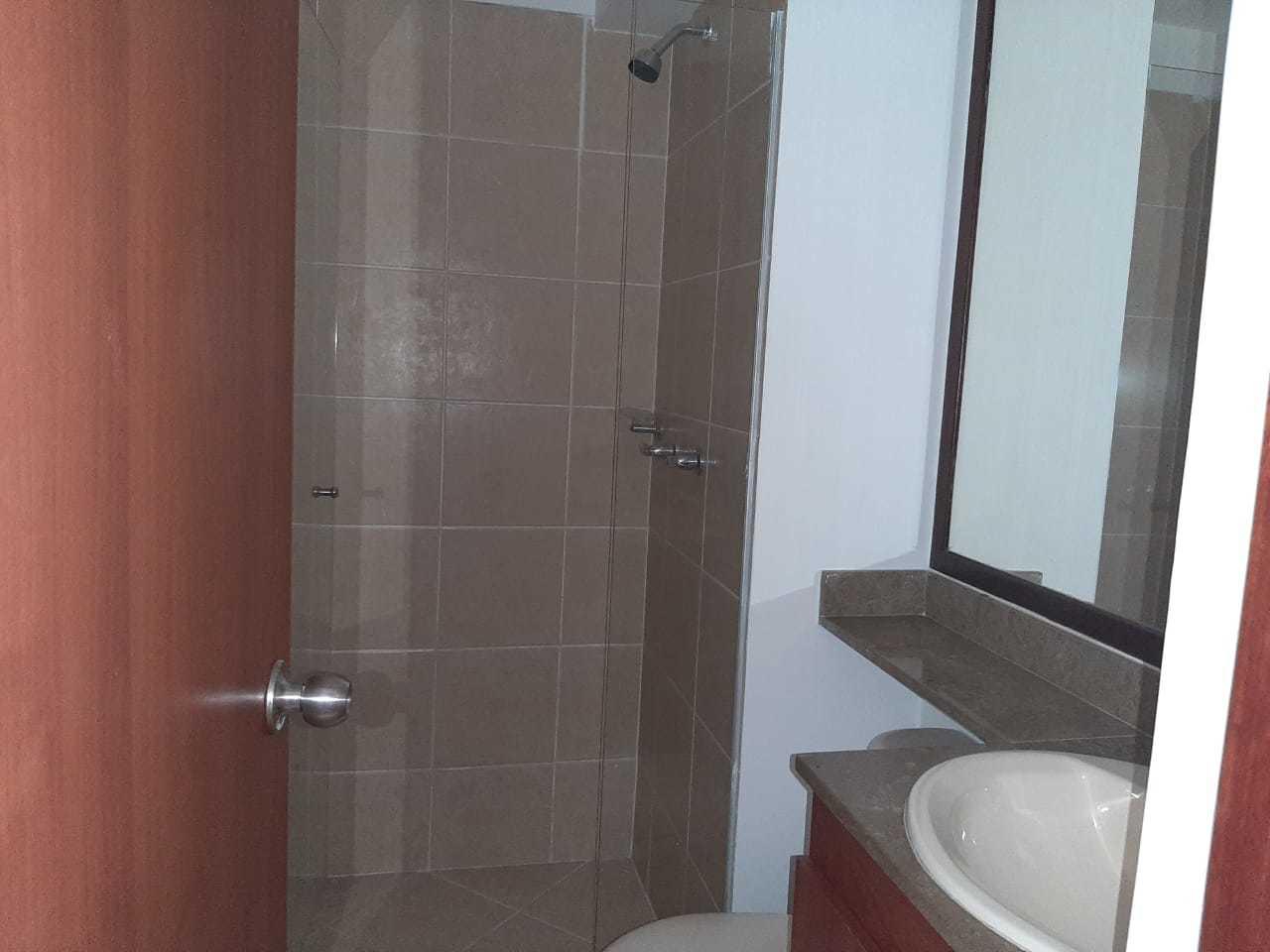 Apartamento en Medellin 11605, foto 17