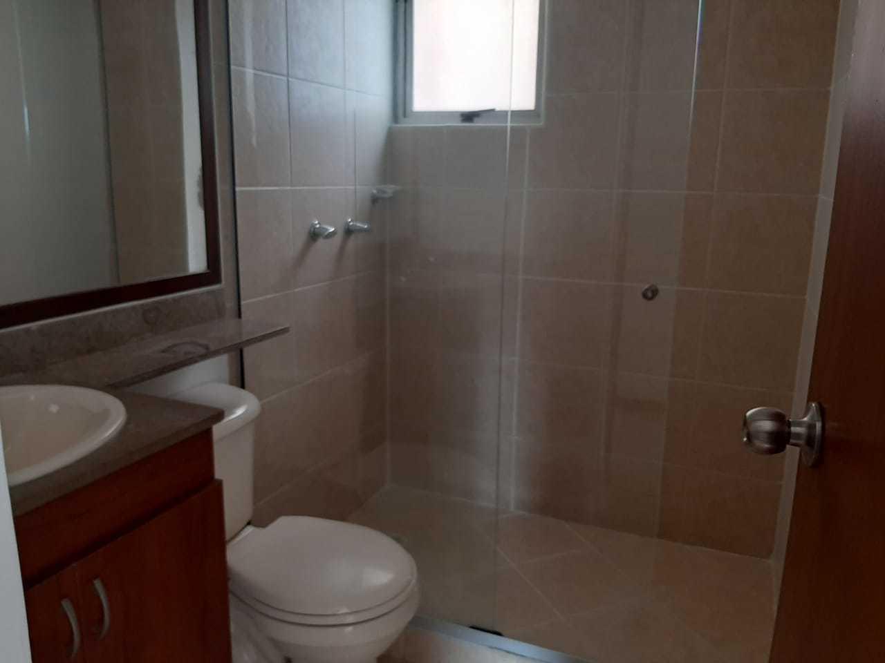 Apartamento en Medellin 11605, foto 20