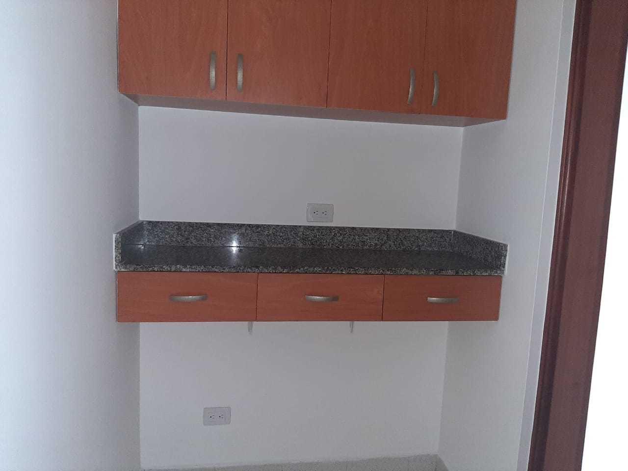 Apartamento en Medellin 11605, foto 13