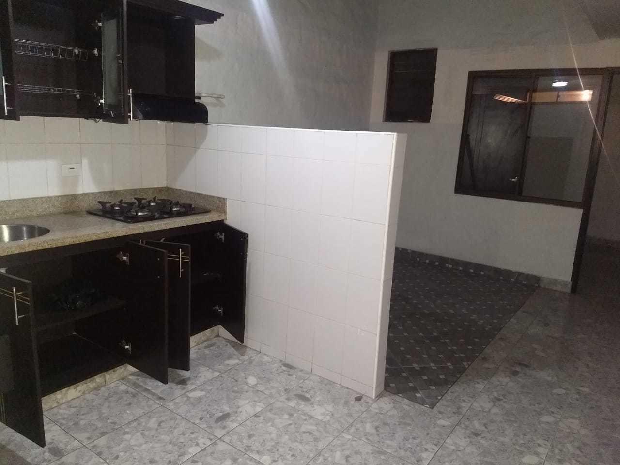 Apartamento en Medellin 512, foto 12