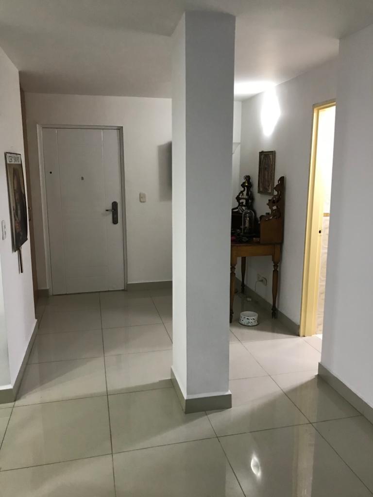 Apartamento en Medellin 520
