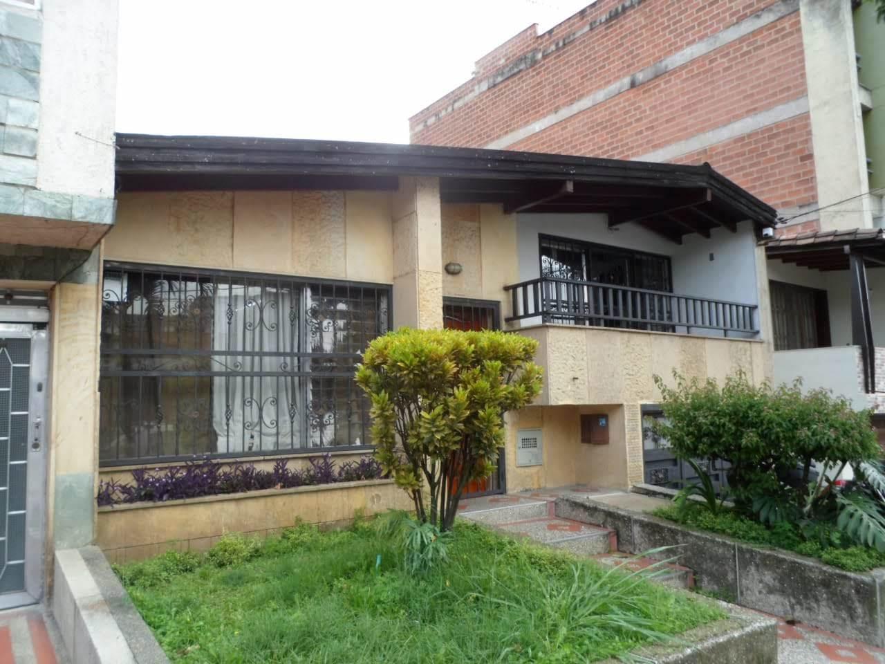 Casa en Medellin 517, foto 12