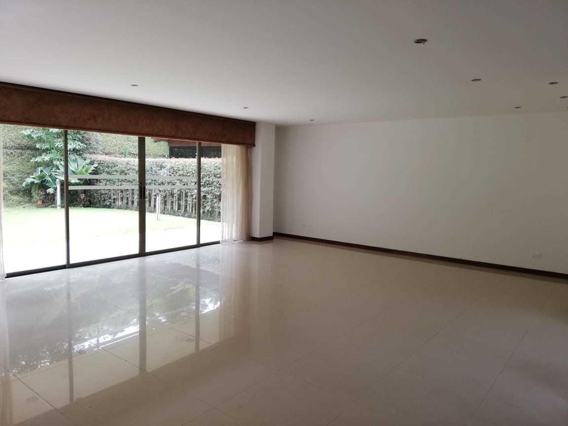 Casa en Medellin 545, foto 16