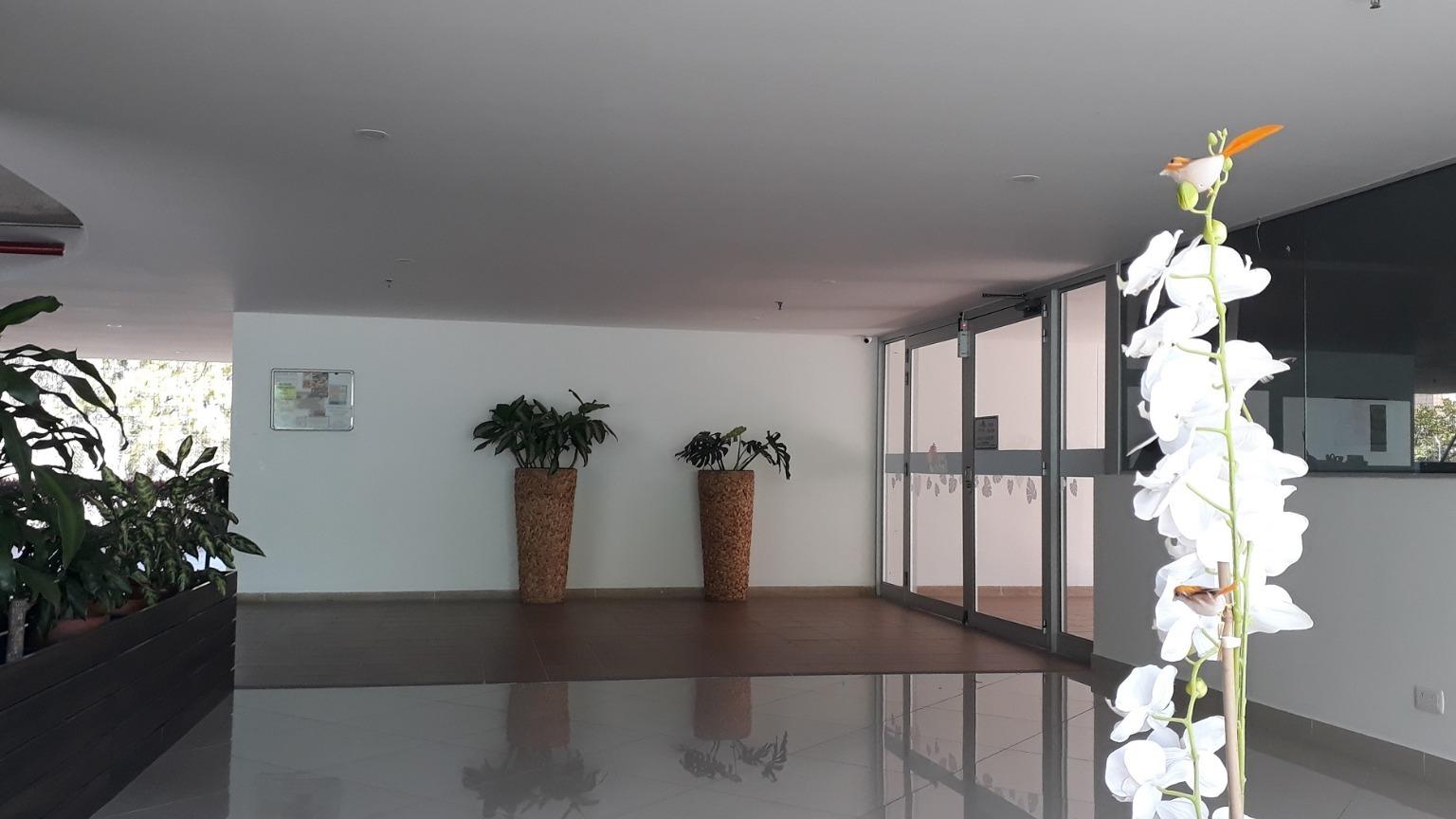 Apartamento en Bello 672, foto 2