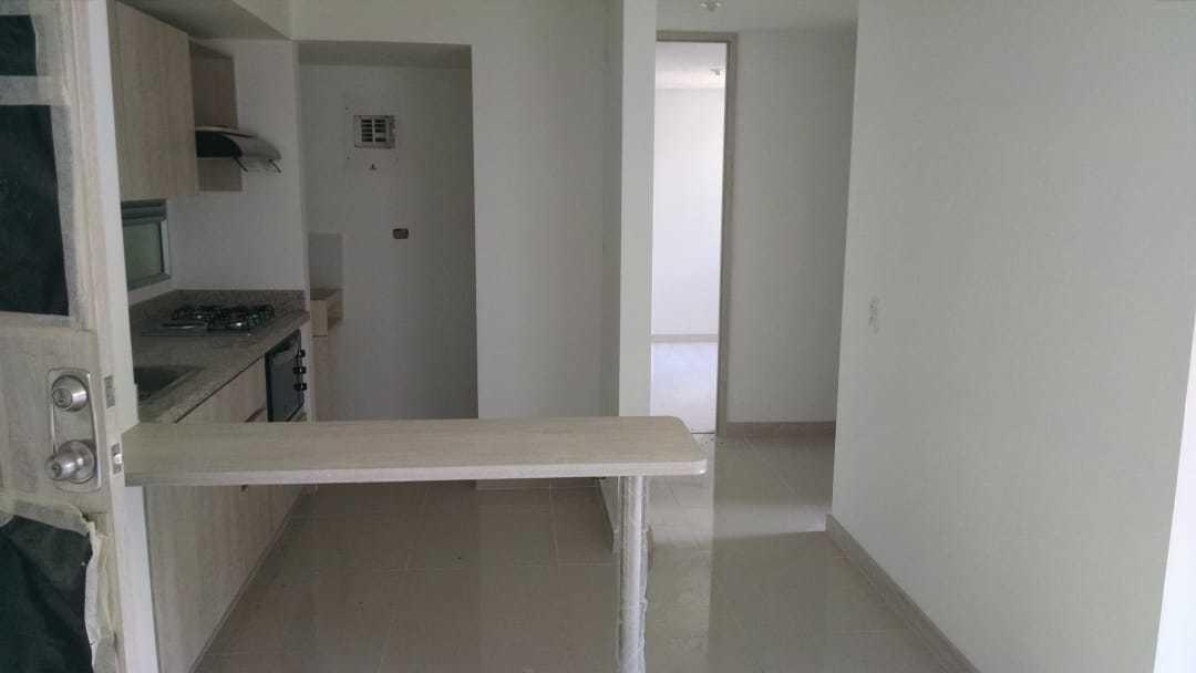 Apartamento en Bello 672, foto 6