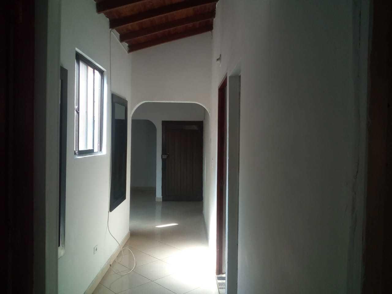 98633 - Venta Apartamento Belen Miravalle