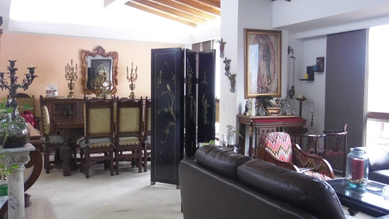 99206 - Venta Apartamento en Laureles