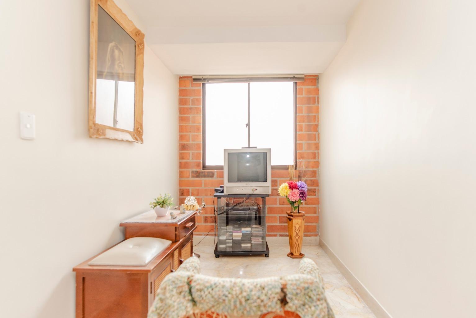 Apartamento en Envigado 11359, foto 11