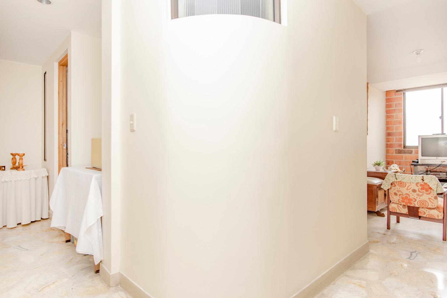 Apartamento en Envigado 11359, foto 8