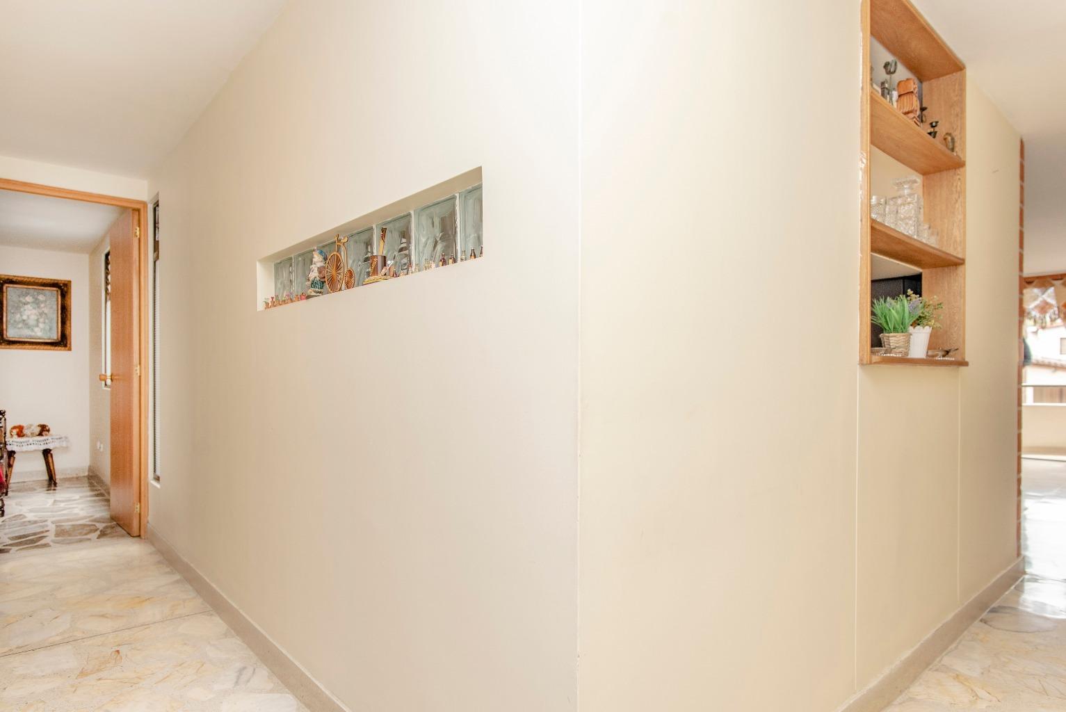 Apartamento en Envigado 11359, foto 6
