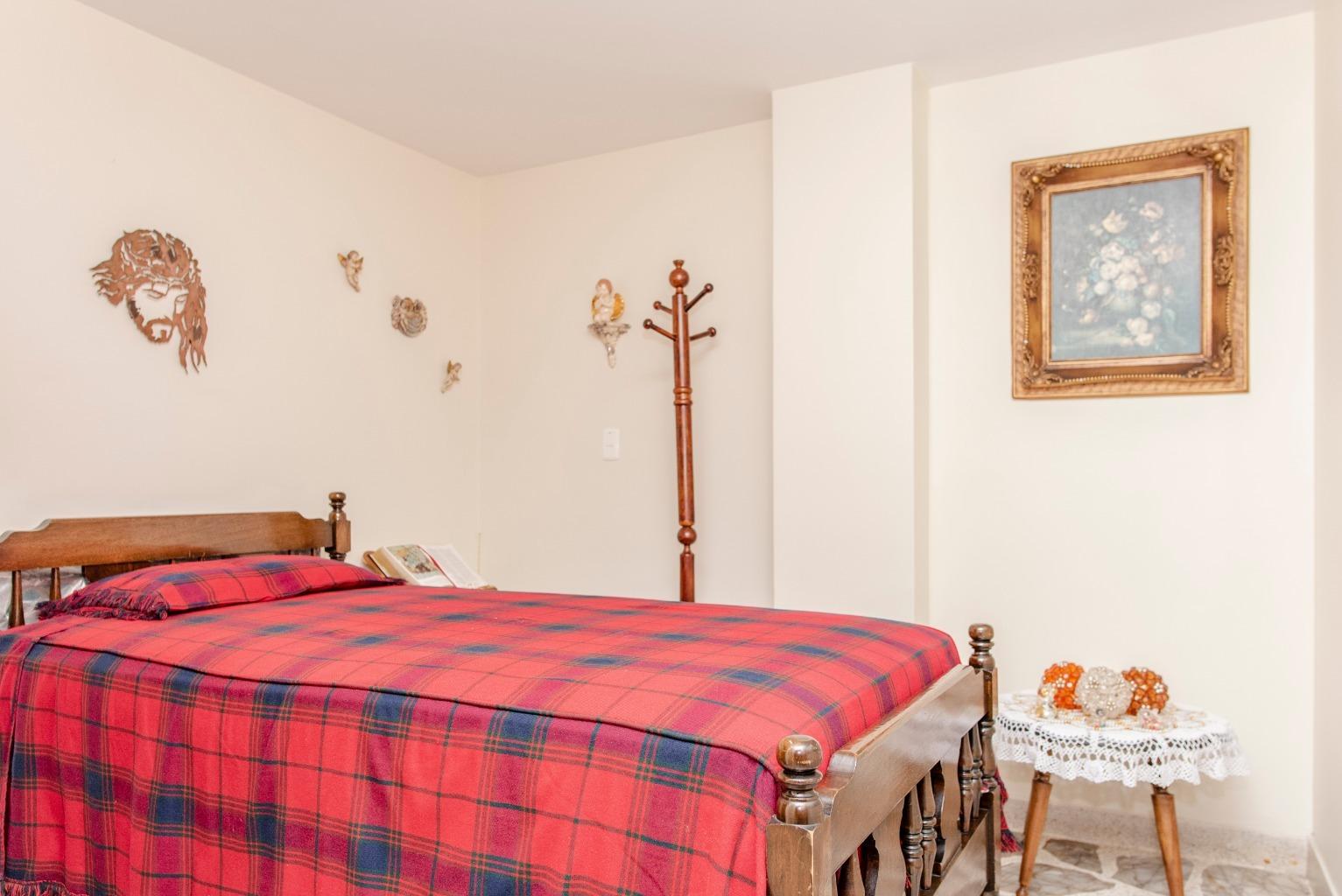 Apartamento en Envigado 11359, foto 9