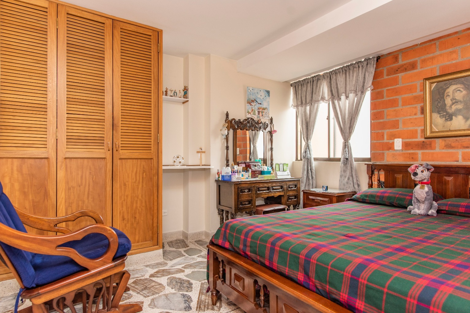 Apartamento en Envigado 11359, foto 14