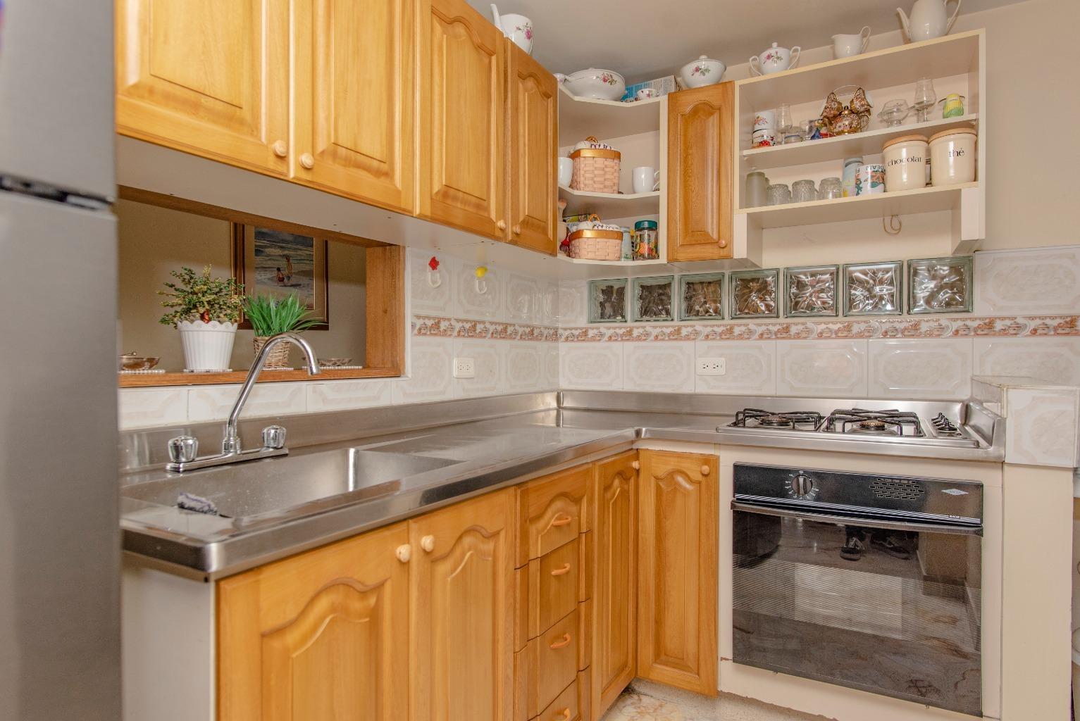 Apartamento en Envigado 11359, foto 3