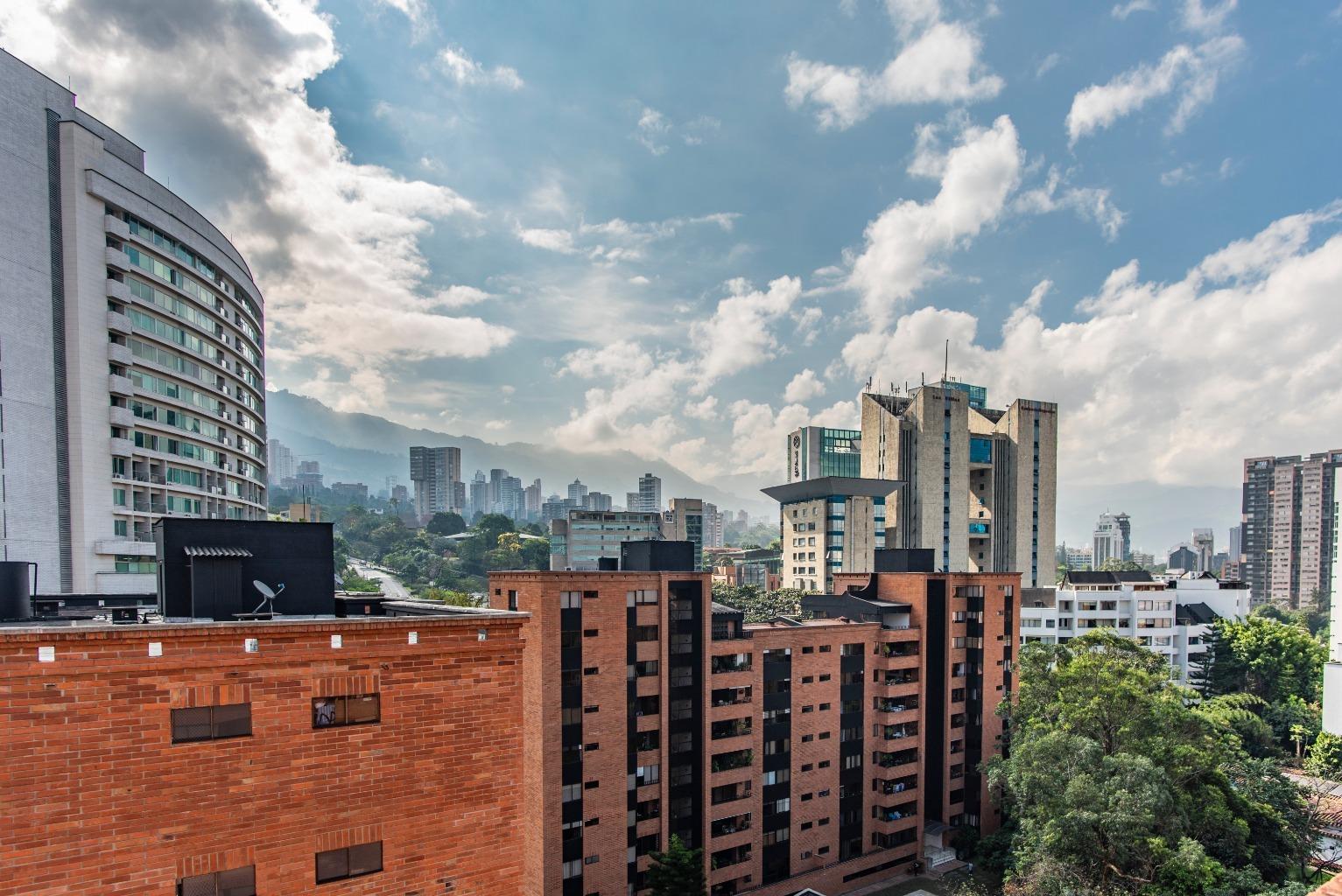 Apartamento en Medellin 18357, foto 16