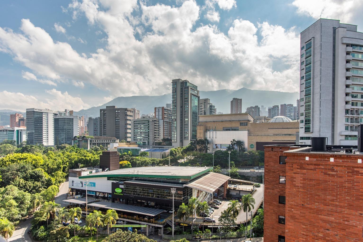 Apartamento en Medellin 18357, foto 17