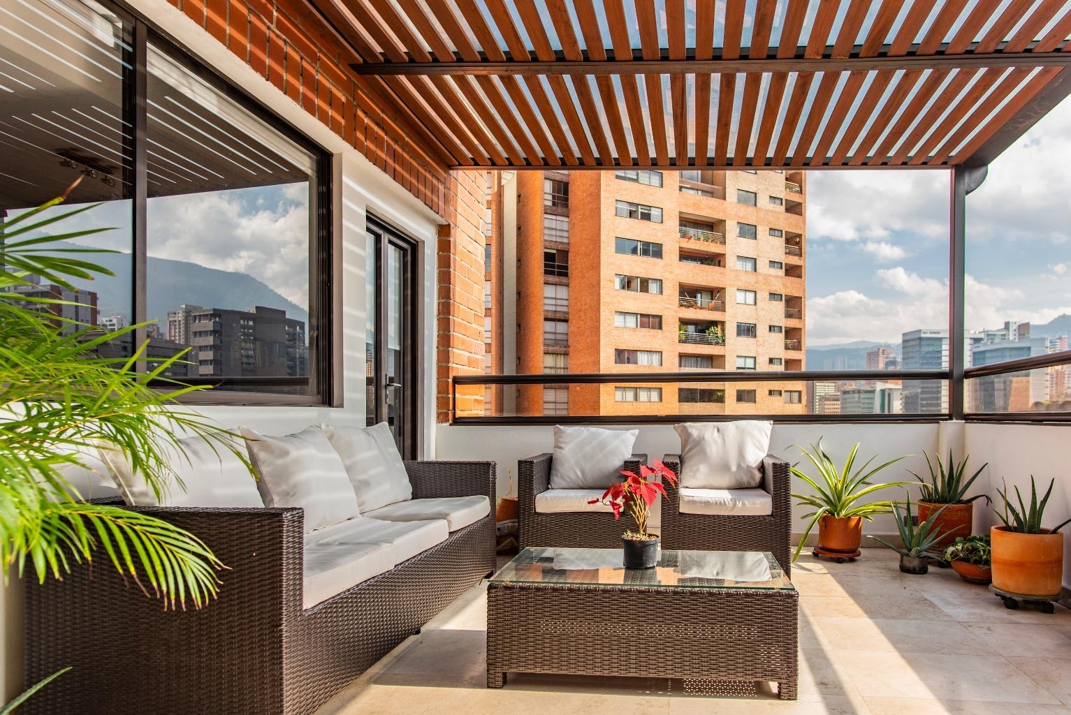 Apartamento en Medellin 18357, foto 15