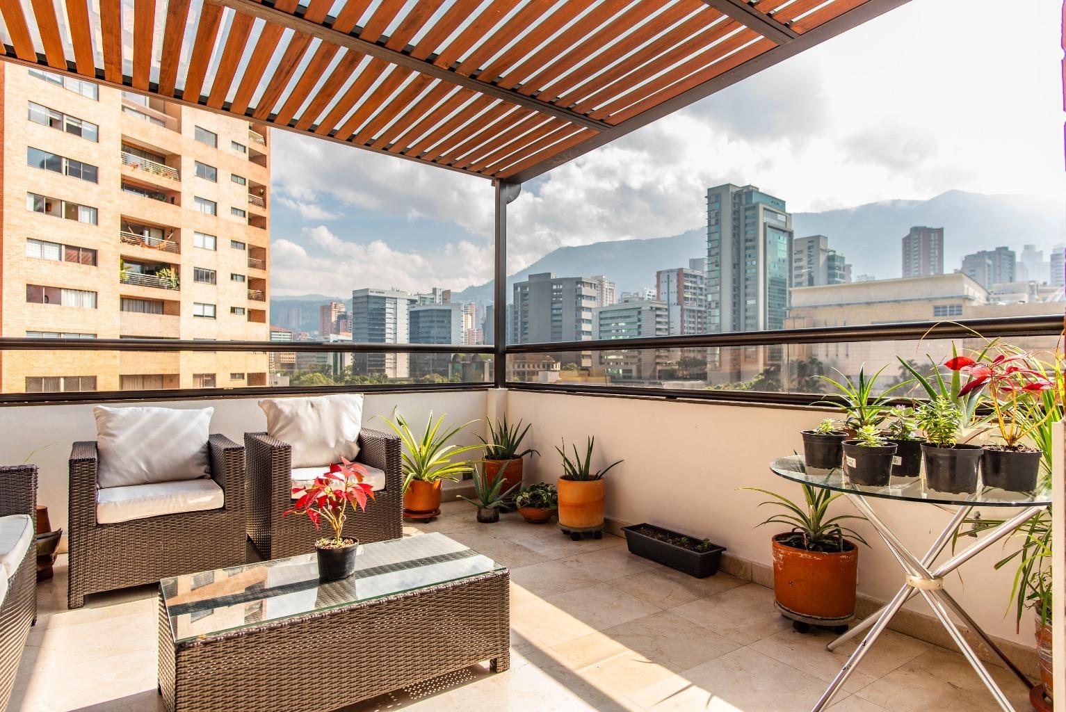 Apartamento en Medellin 18357, foto 14