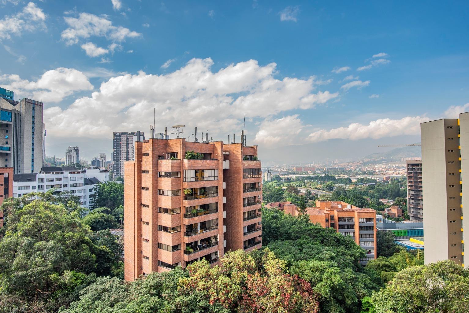 Apartamento en Medellin 18357, foto 18