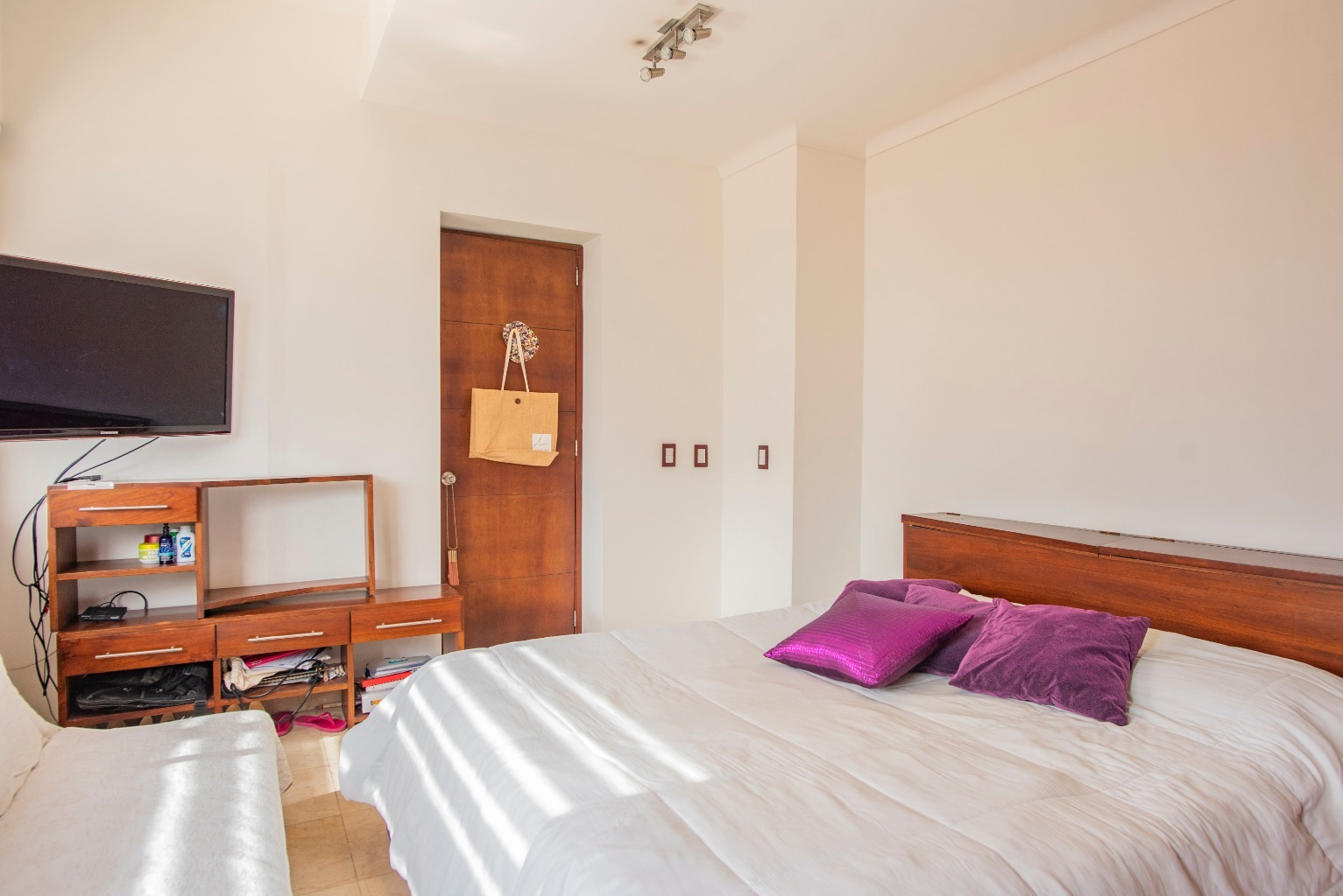 Apartamento en Medellin 18357, foto 19