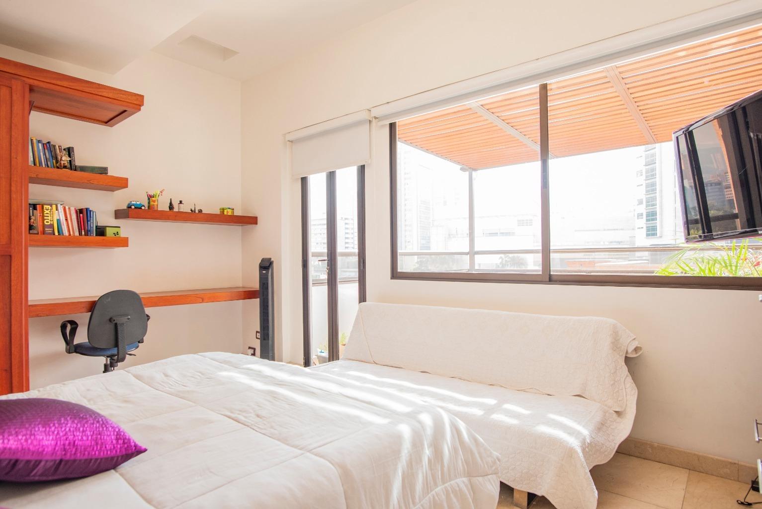 Apartamento en Medellin 18357, foto 20