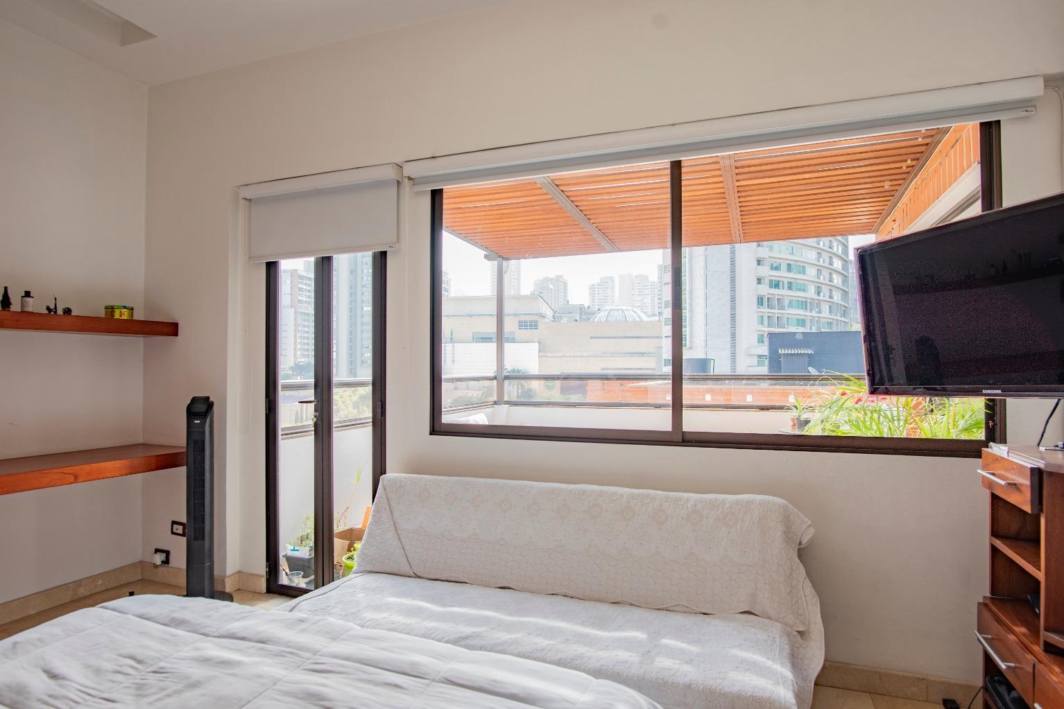 Apartamento en Medellin 18357, foto 21