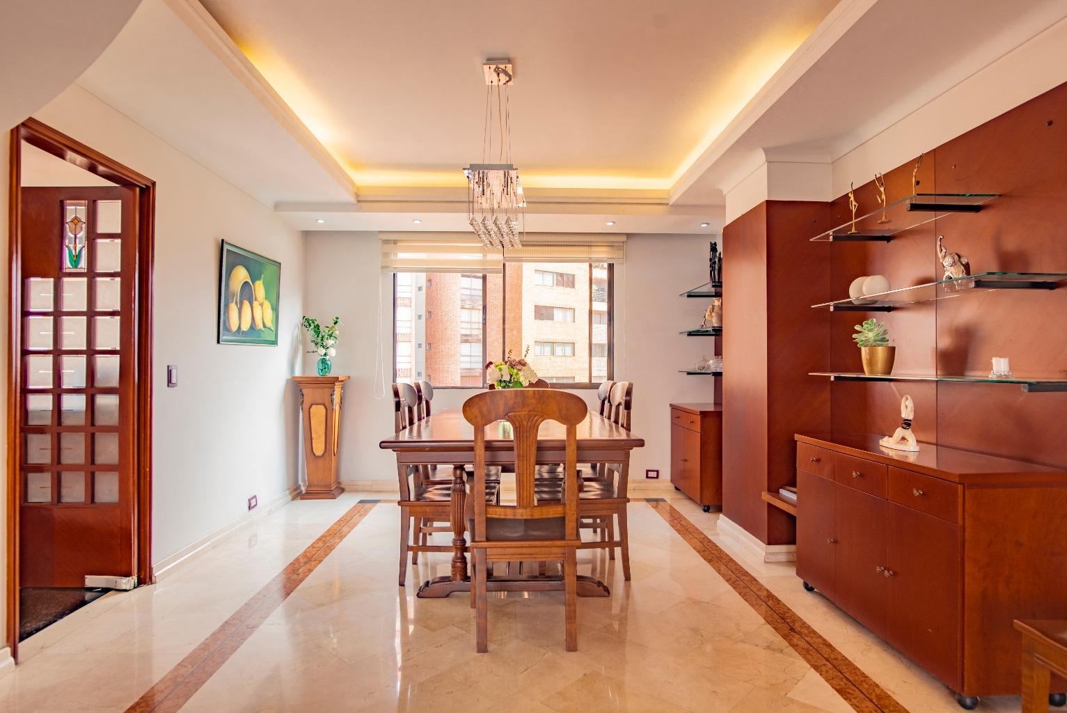 Apartamento en Medellin 18357, foto 3