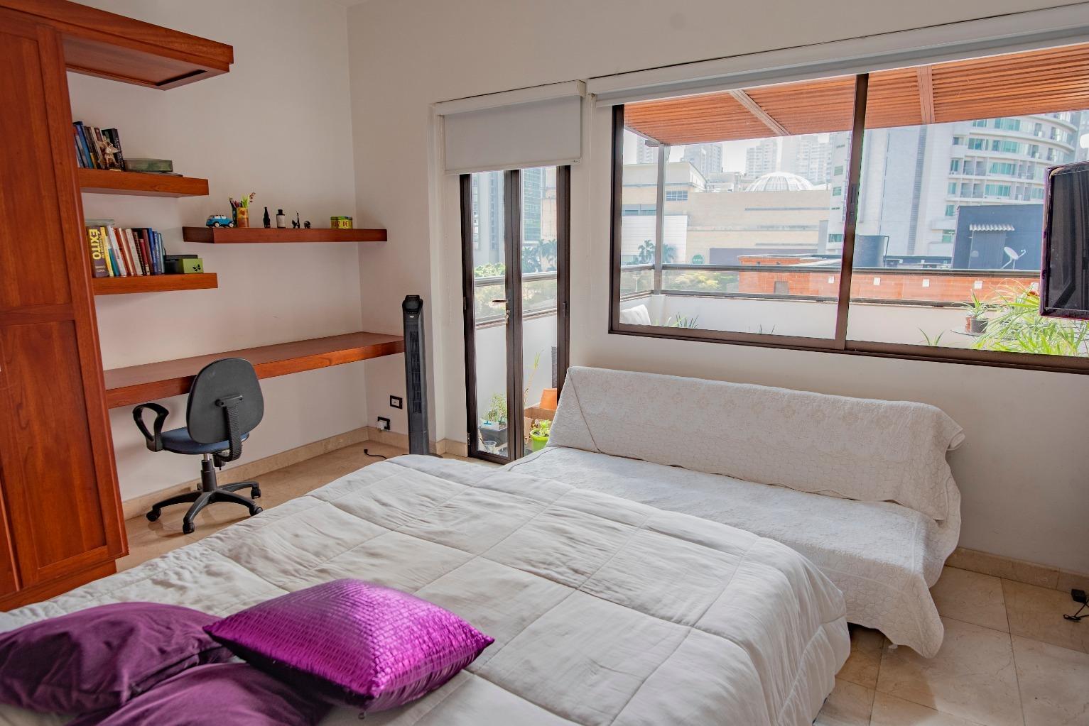 Apartamento en Medellin 18357, foto 22