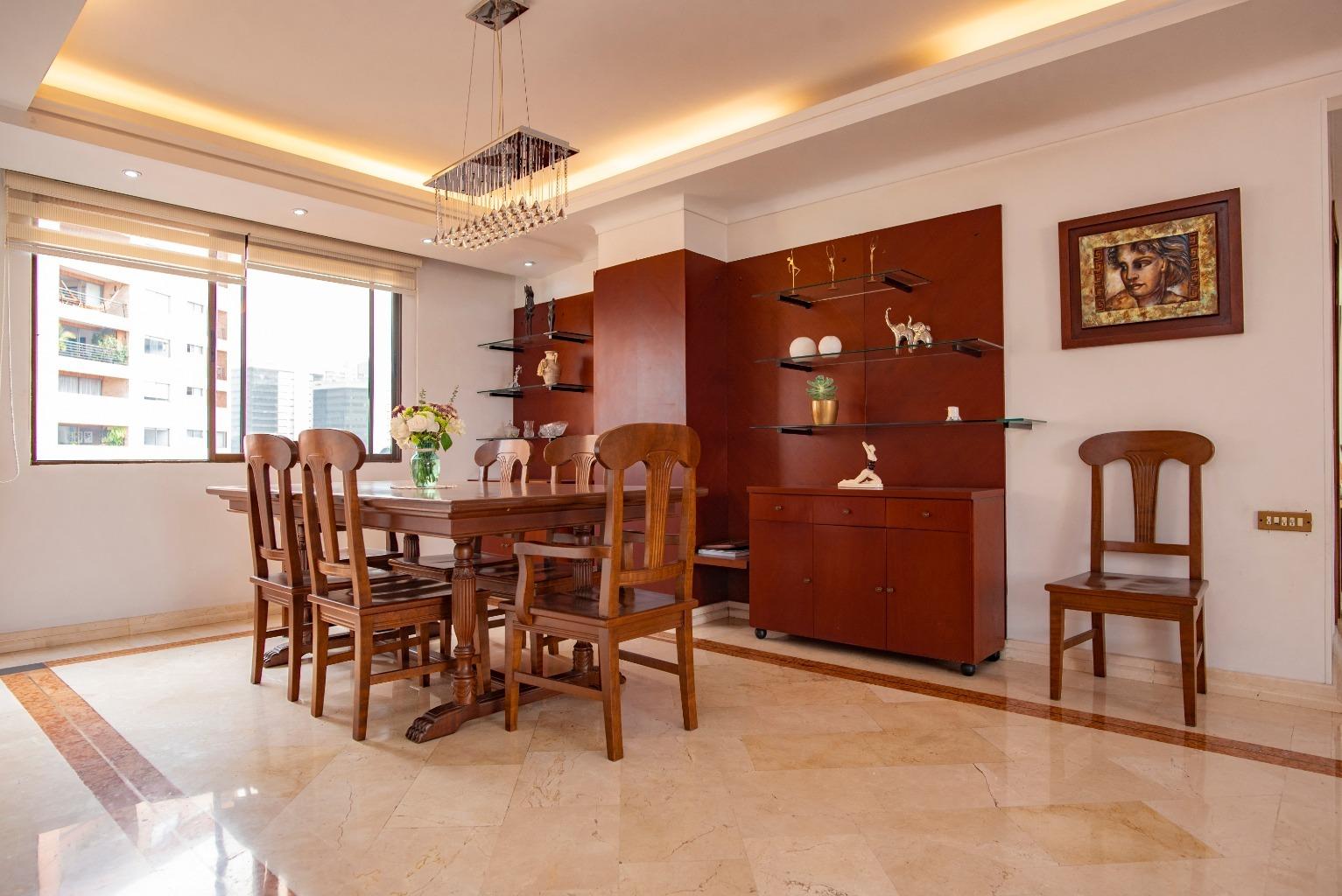 Apartamento en Medellin 18357, foto 2