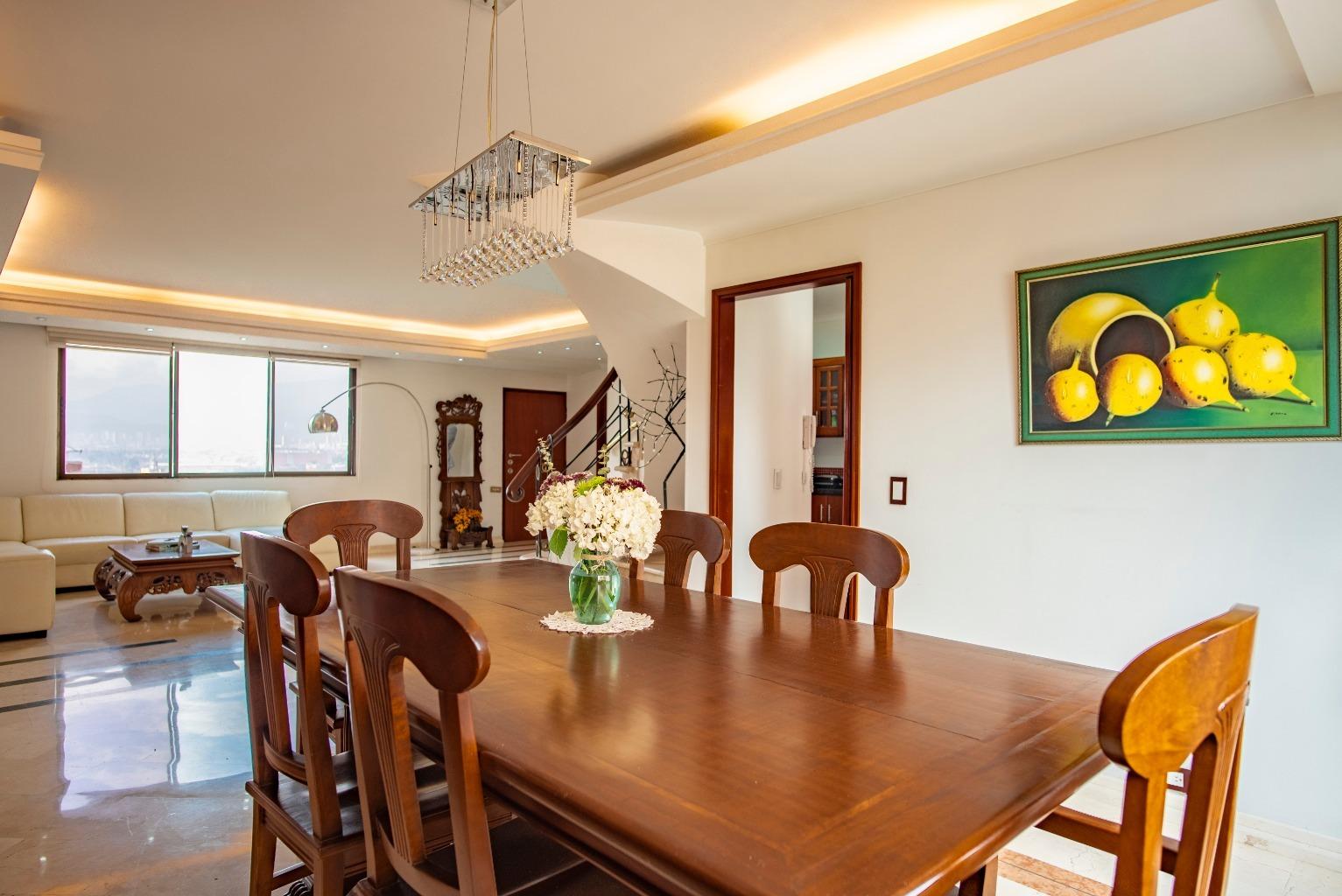 Apartamento en Medellin 18357, foto 1