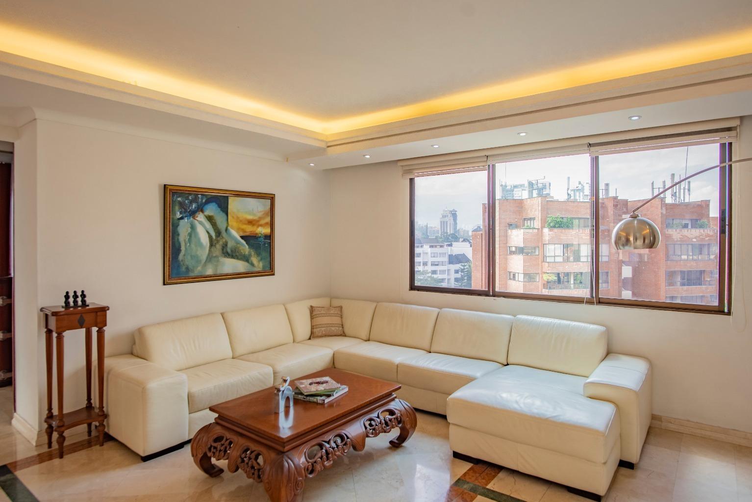 Apartamento en Medellin 18357, foto 5