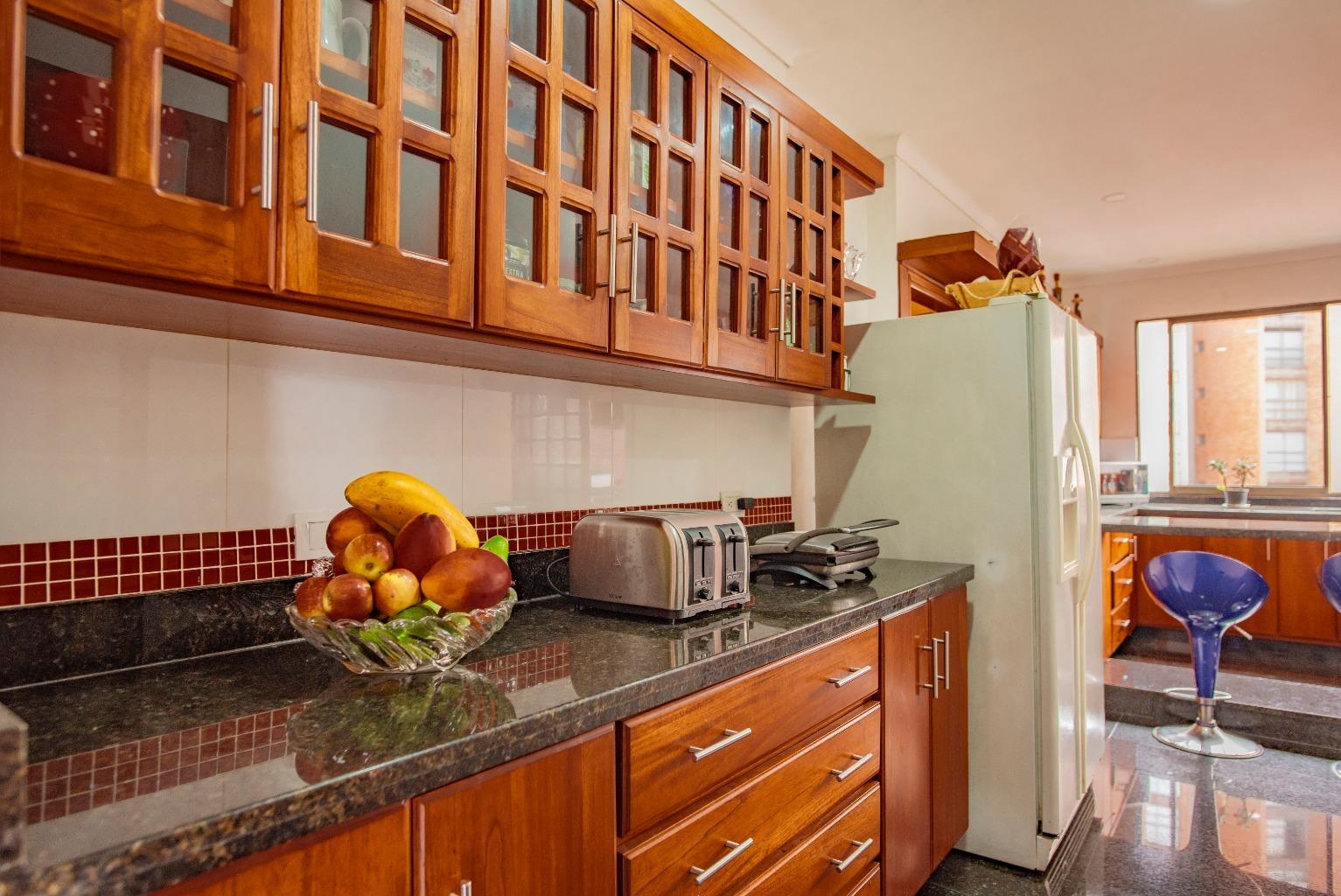 Apartamento en Medellin 18357, foto 6