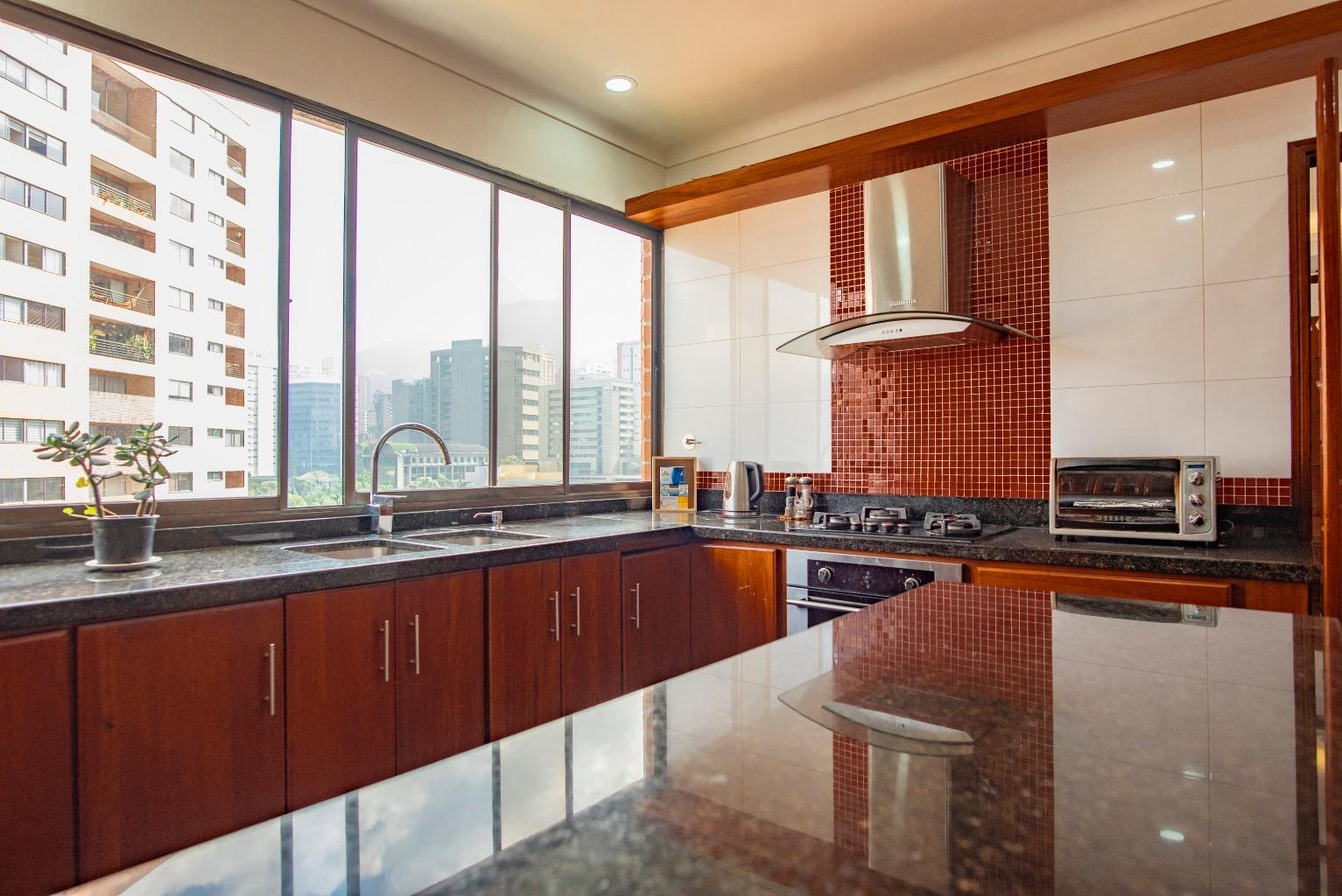 Apartamento en Medellin 18357, foto 8