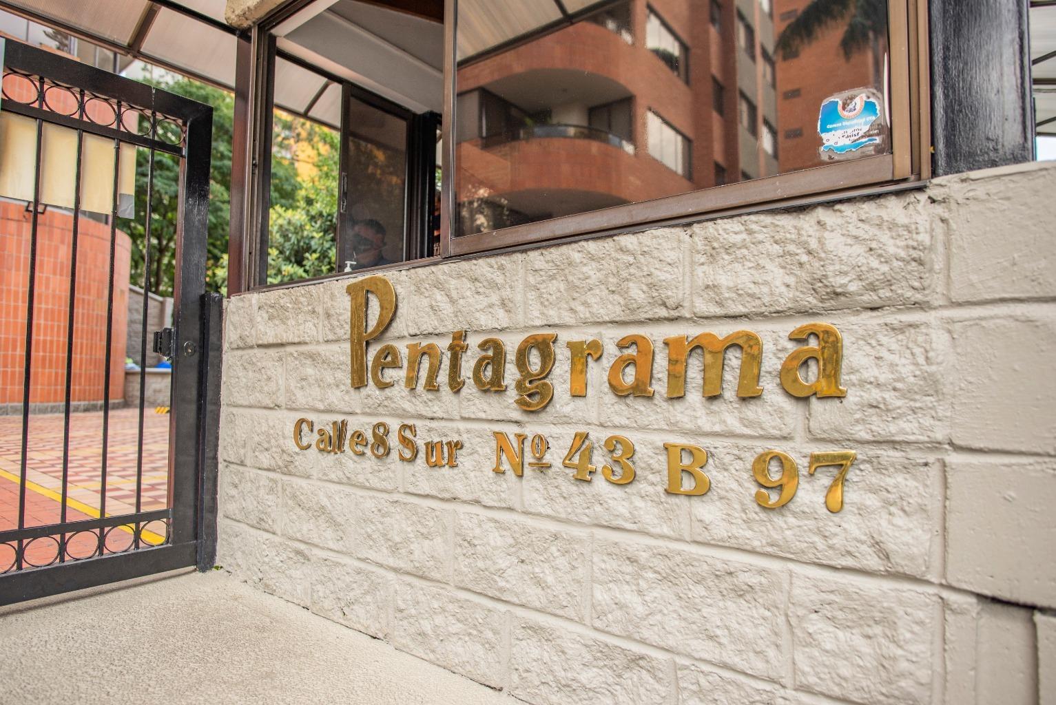 Apartamento en Medellin 18357, foto 51