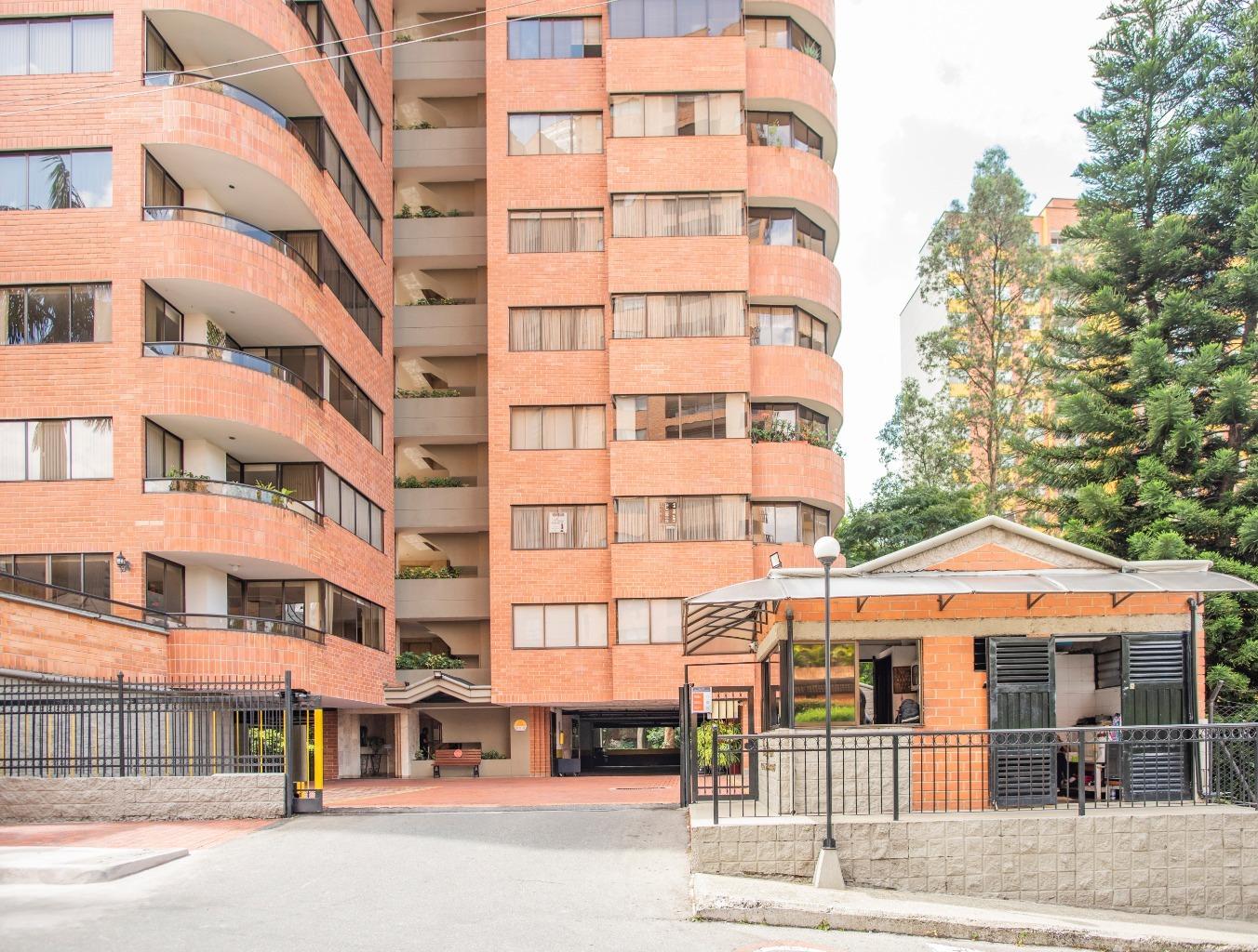 Apartamento en Medellin 18357, foto 50