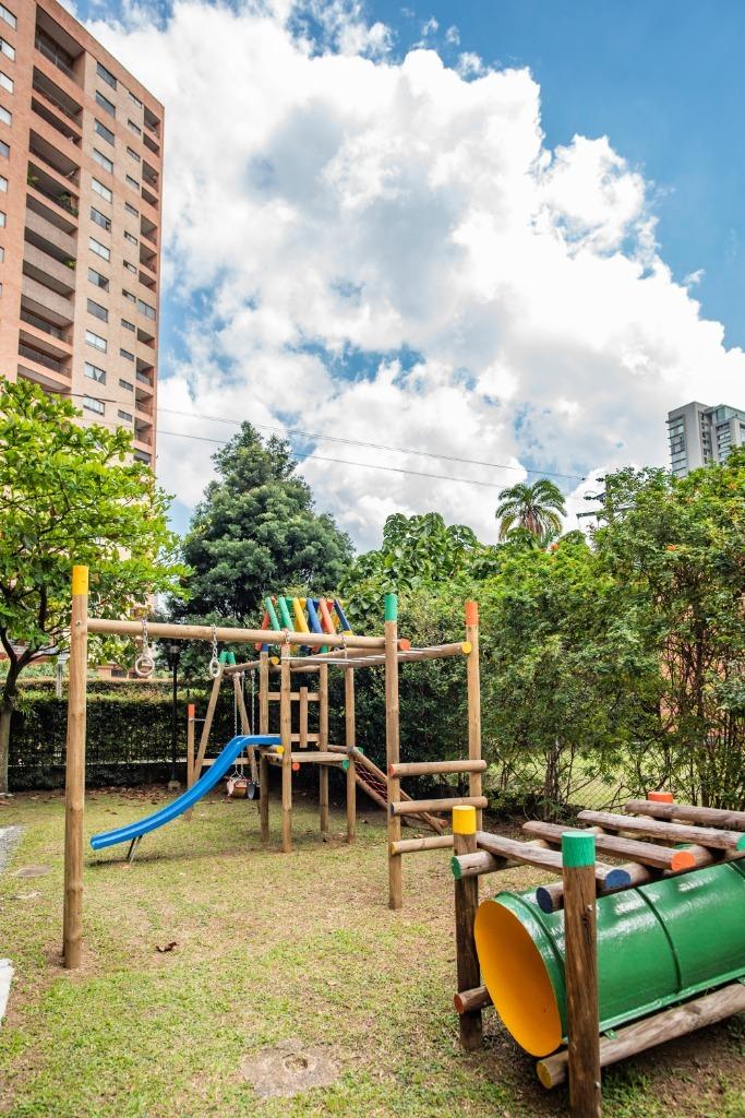 Apartamento en Medellin 18357, foto 46