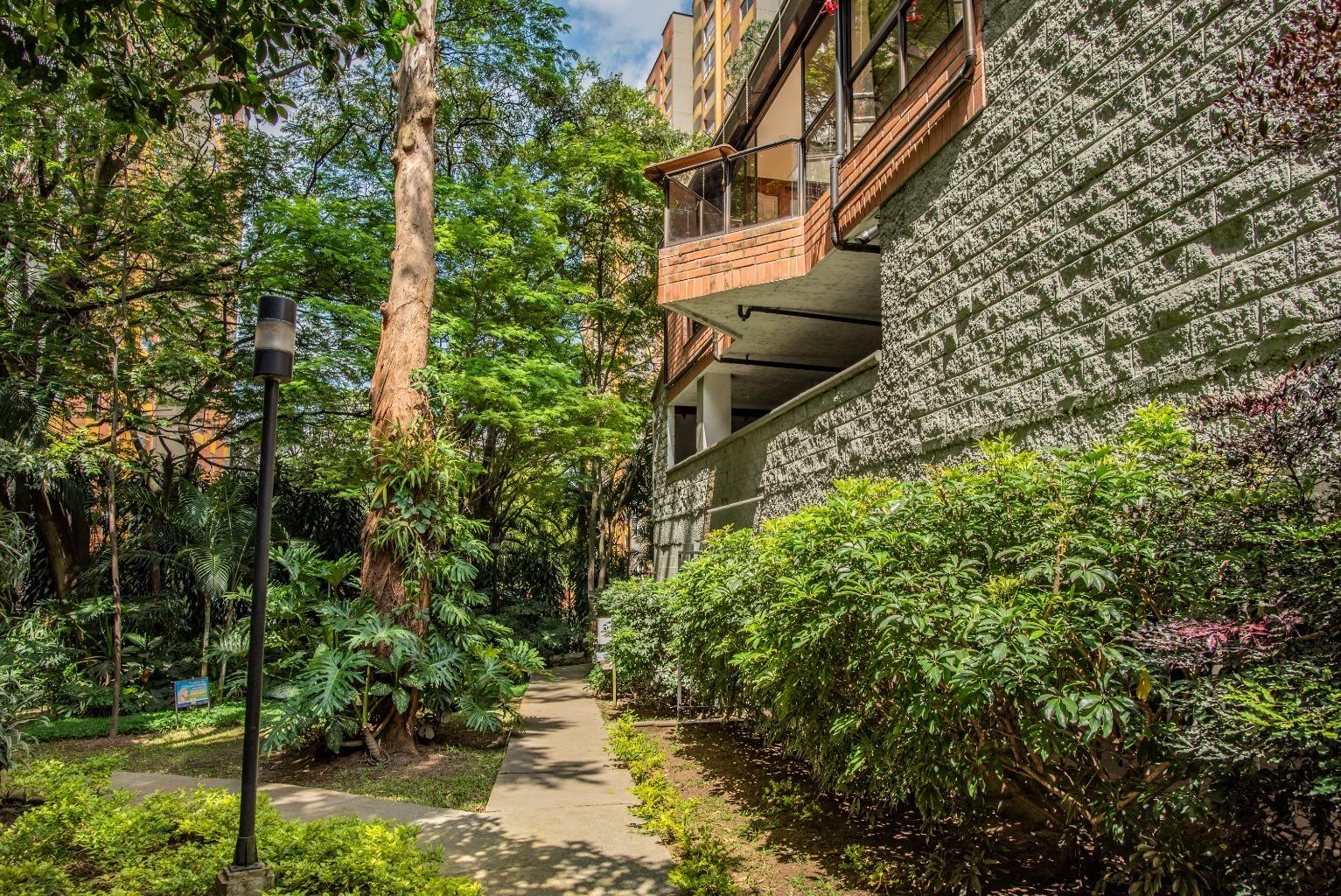 Apartamento en Medellin 18357, foto 44