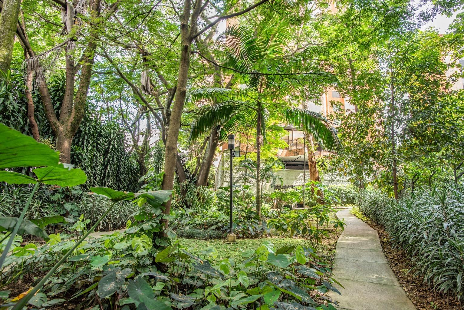 Apartamento en Medellin 18357, foto 43