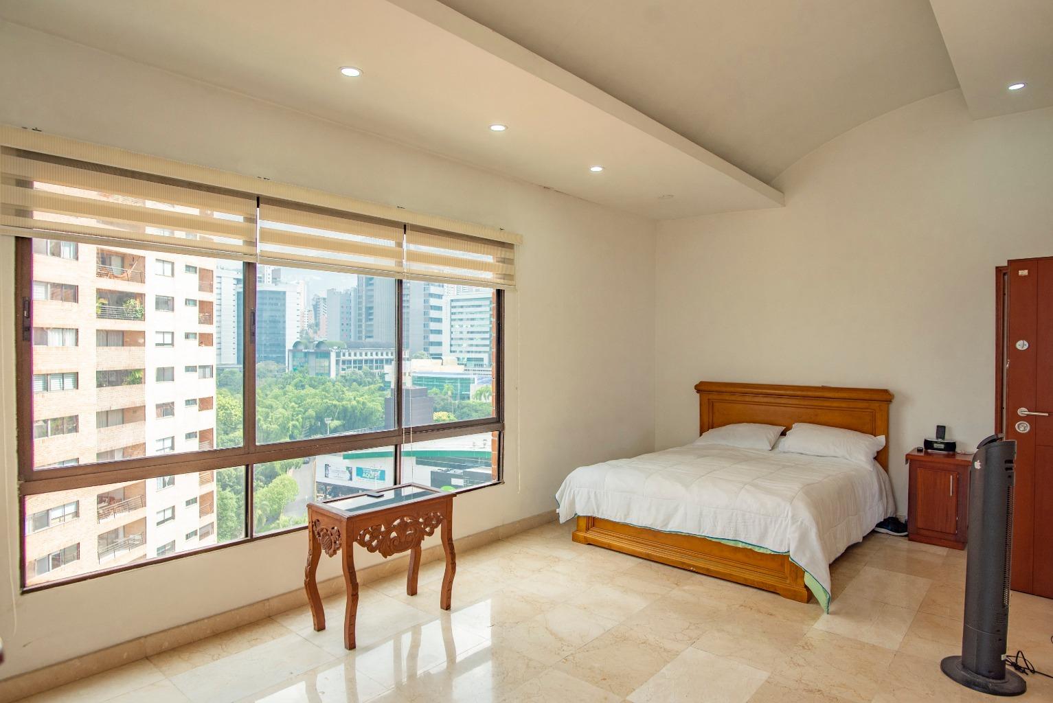 Apartamento en Medellin 18357, foto 38