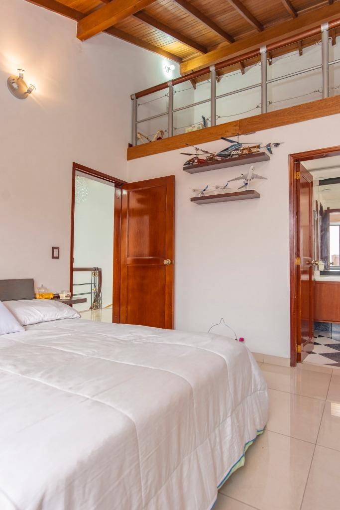 Apartamento en Medellin 18357, foto 34
