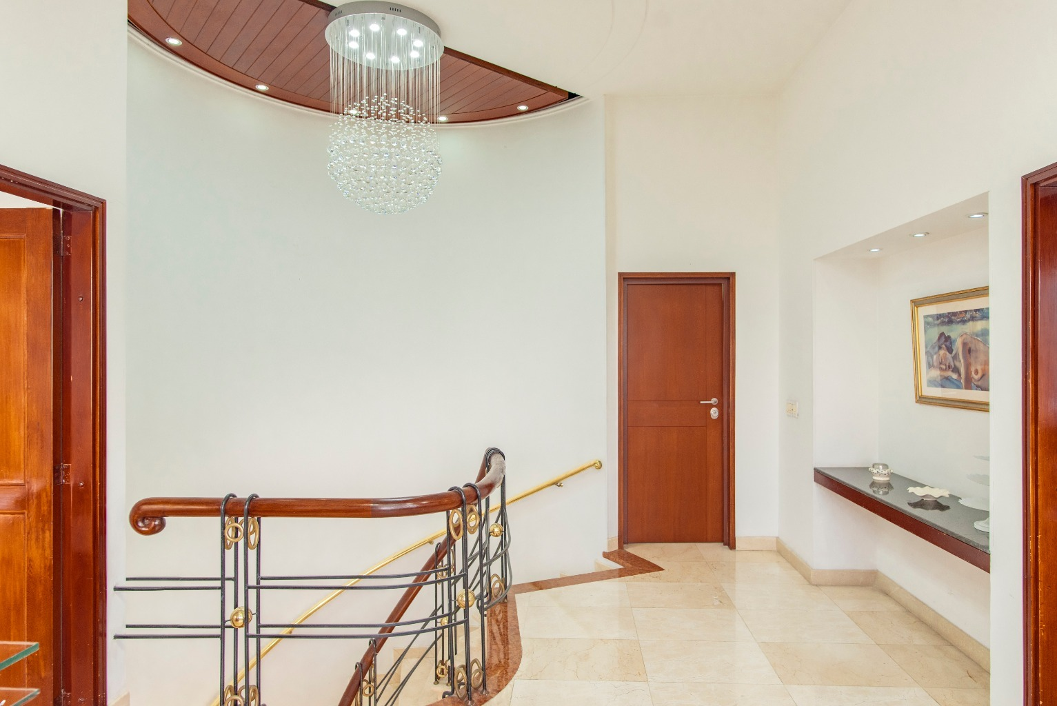 Apartamento en Medellin 18357, foto 27