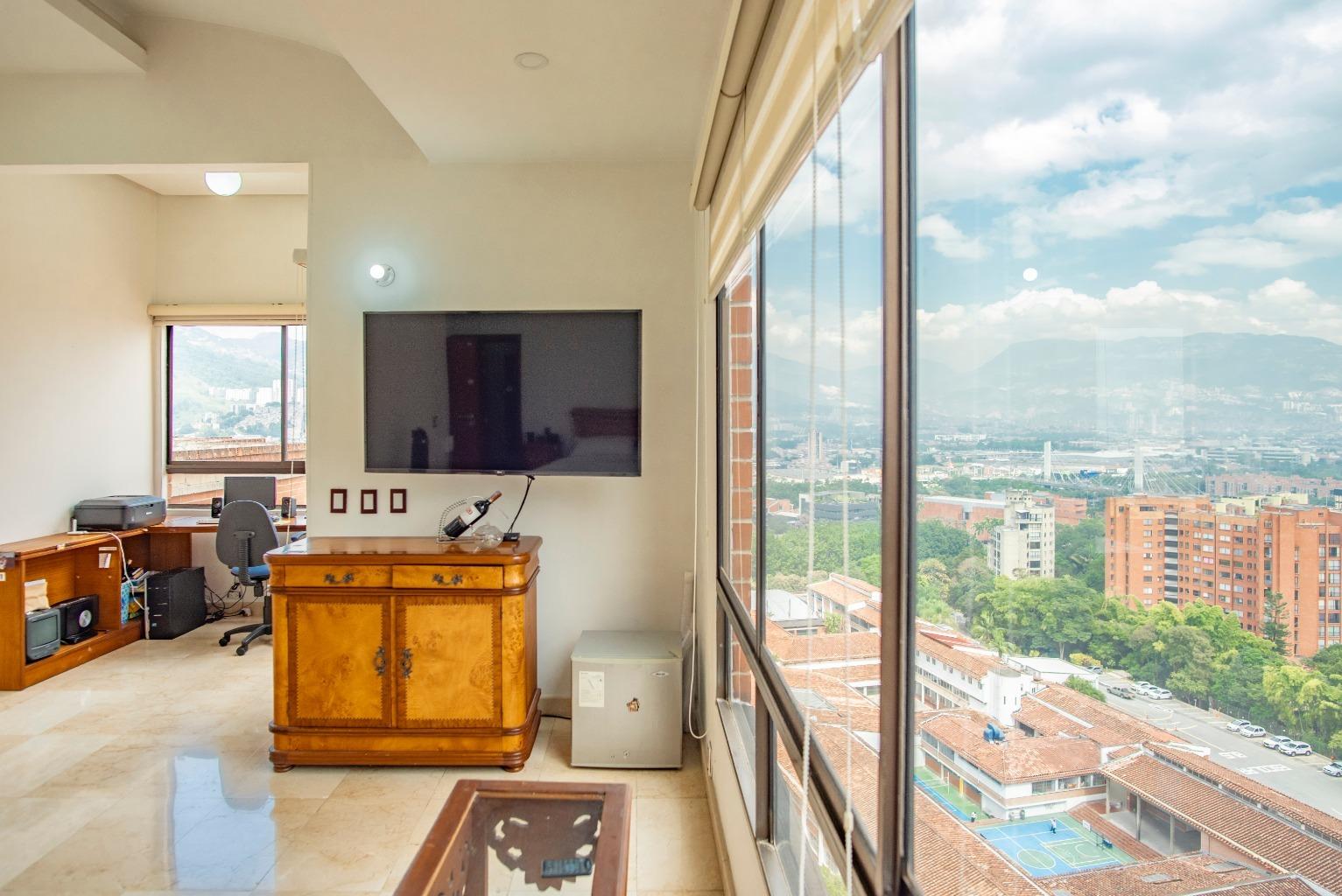 Apartamento en Medellin 18357, foto 36