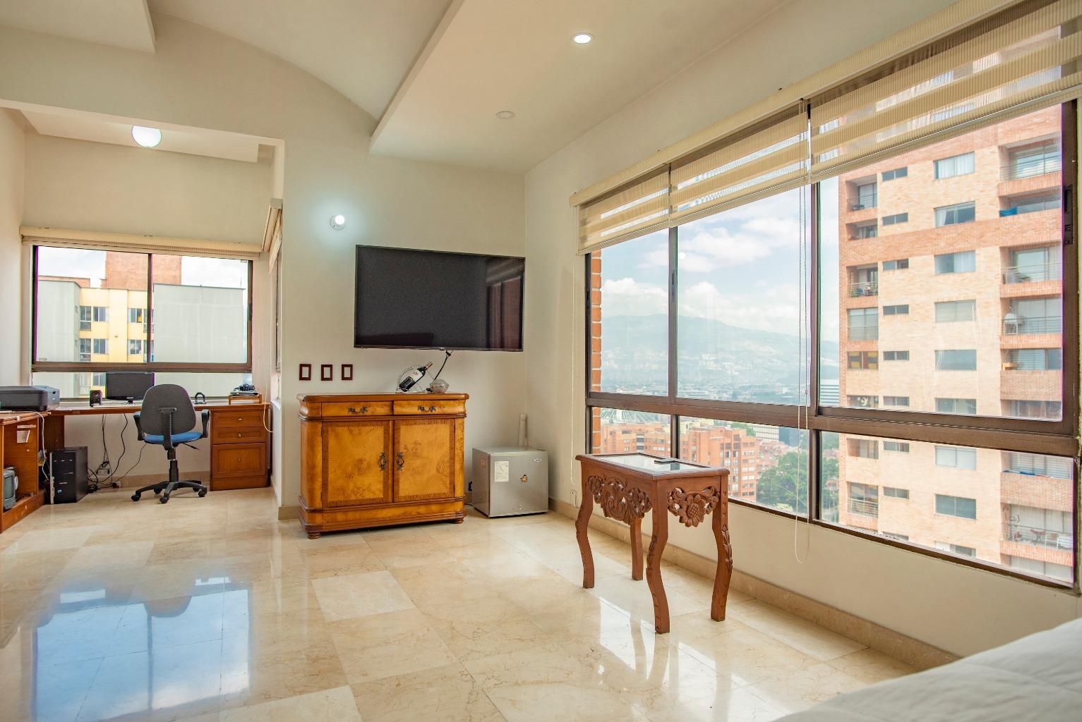 Apartamento en Medellin 18357, foto 35