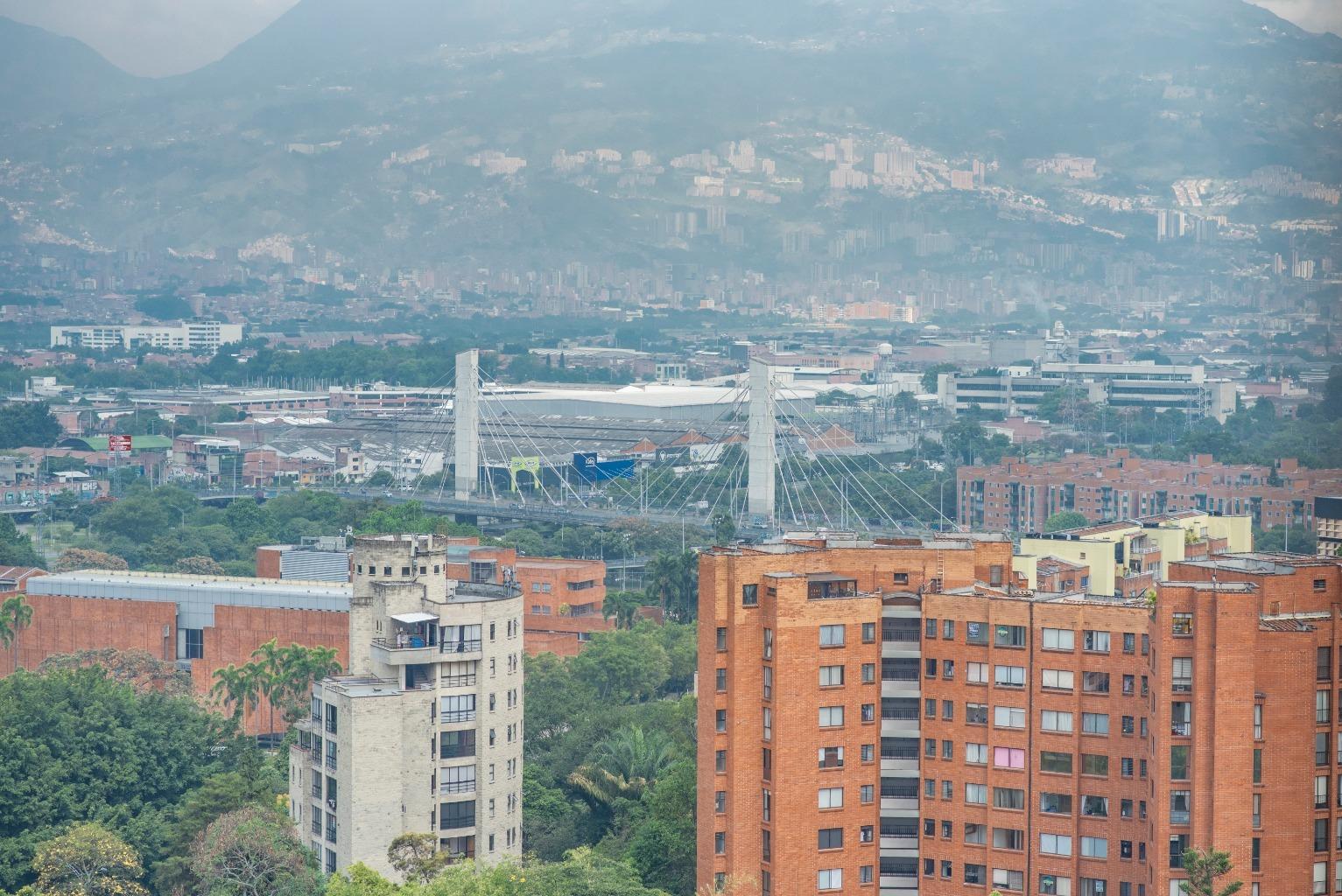 Apartamento en Medellin 18357, foto 42