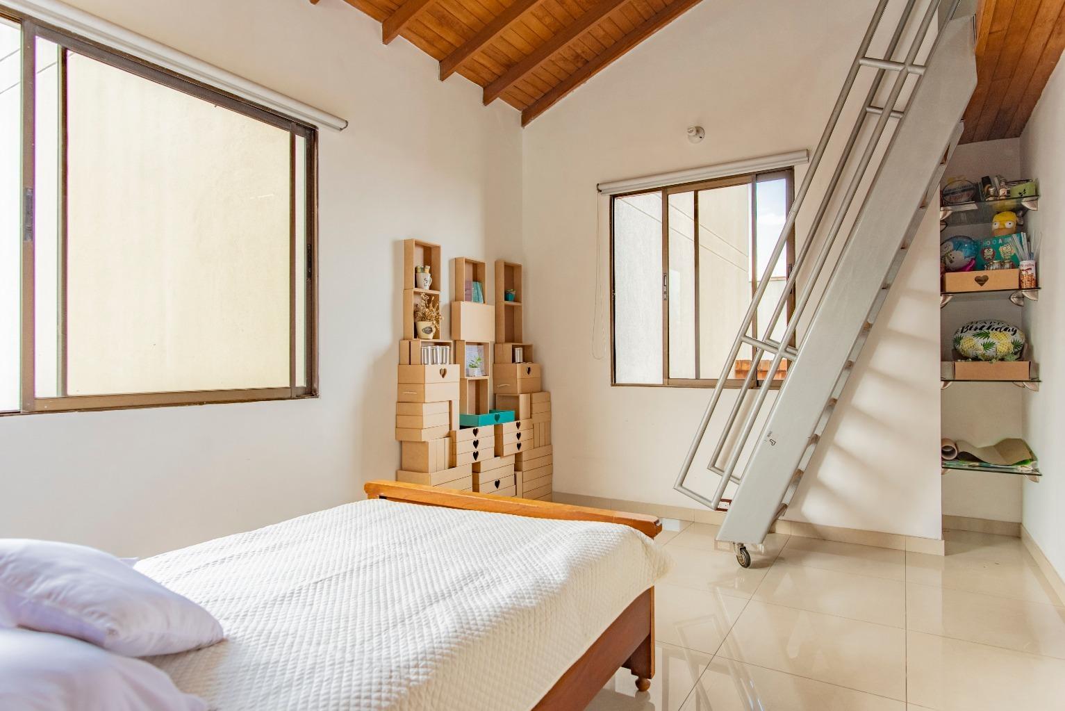 Apartamento en Medellin 18357, foto 31