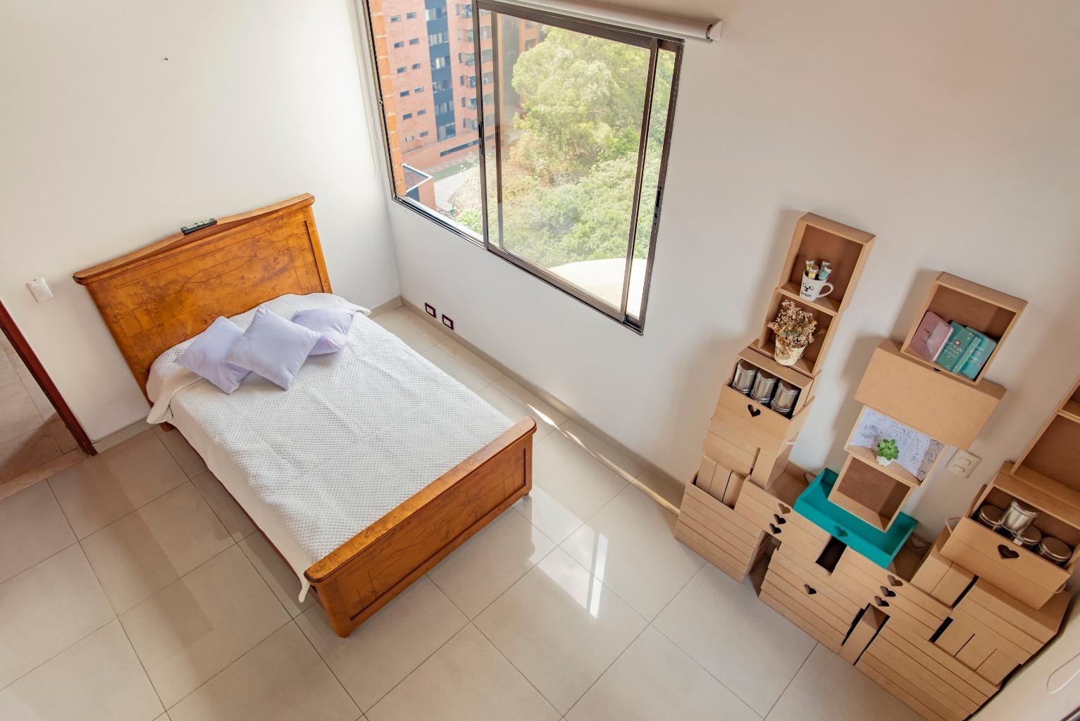 Apartamento en Medellin 18357, foto 33